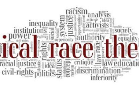 Teoría de la raza llega a escuelas de Colorado, hay gran esfuerzo por prohibirla