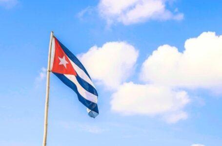 Barcos de Florida se dirigen a Cuba para traer comida, medicinas y agua
