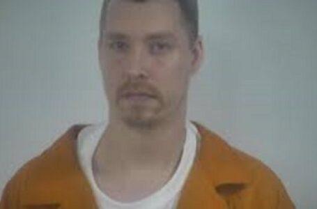 Hombre de Virginia condenado por producción de pornografía infantil