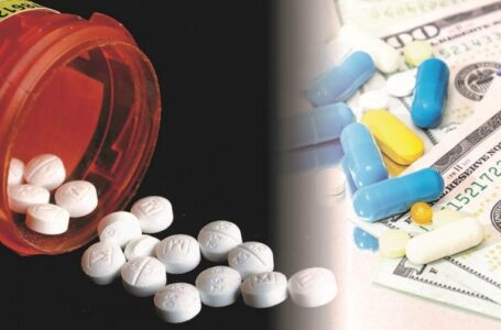 Colorado recibe $300 millones por acuerdo de drogas por crisis de opioides