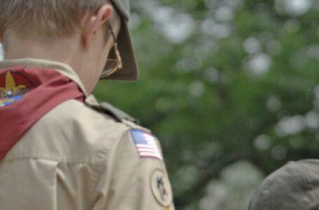 Décadas de abuso sexual infantil: Boy Scouts pagará US$850 millones a sus víctimas sobrevivientes