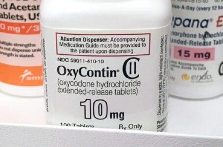 Procurador General Phil Weiser: Da a conocer plan para distribuir $400 millones de acuerdo de opioides