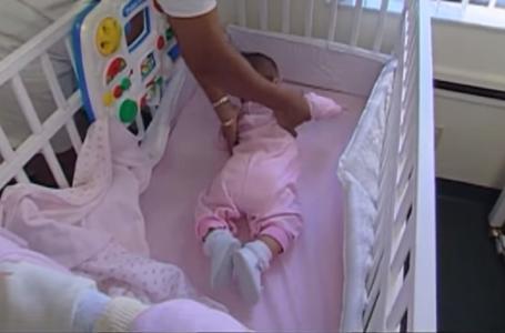 CDC: el 58 por ciento de muertes infantiles dentro de 3 días posteriores a la vacunación