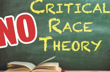 Encuesta: Mayoría de padres en Colorado dicen NO a la teoría crítica de la raza en las escuelas
