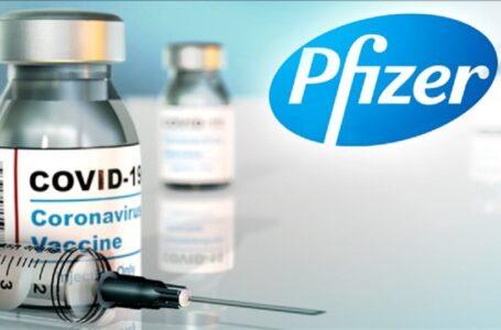 Cardiólogos recomiendan NO vacunar a adolescentes con Pfizer debido al alto riesgo de miocarditis