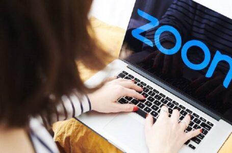 Zoom deberá pagar 85 millones de dólares por violar la privacidad de los usuarios estadounidenses
