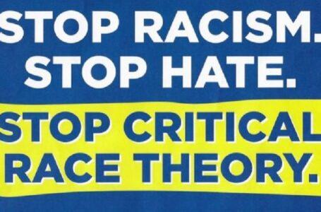 MILES de maestros en todo Estados Unidos firman el compromiso de violar la ley y enseñar la teoría crítica de la raza