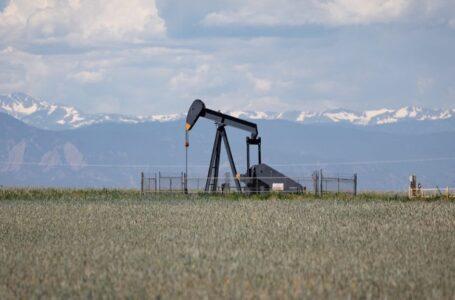 Condado de Adams adopta nuevas regulaciones de petróleo y gas
