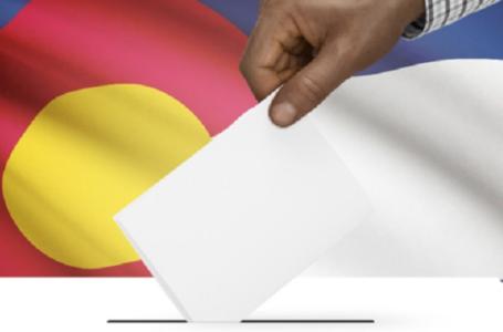 Dos iniciativas fiscales estatales califican para la boleta electoral 2021