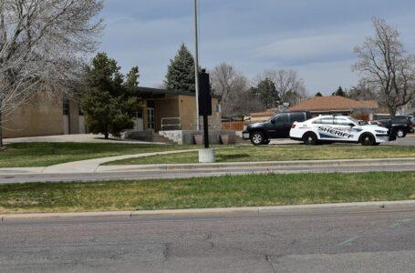 Oficiales de las Escuelas Públicas de Denver ahora pueden multar a estudiantes por infracciones de bajo nivel