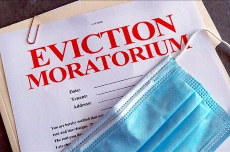 El gobernador Jared Polis extiende el tiempo para que los inquilinos realicen pagos vencidos