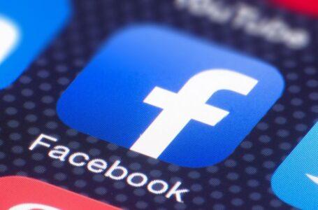 """""""Facebook está causando depresión, suicidio y un impacto terrible en los niños: dice un ex empleado de Google"""