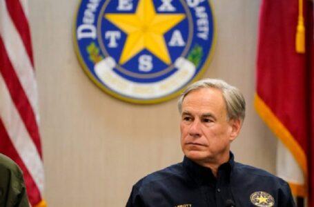Gobernador de Texas vuelve a emitir prohibición para prohibir la vacunación obligatoria Covid-19