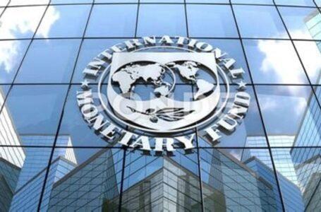 Las élites del FMI sugieren que los bancos pronto utilizarán más que historial crediticio al suscribir préstamos al consumidor