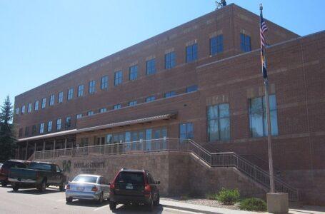 Condado de Douglas forma su  propio departamento de salud