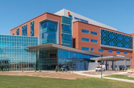 Children's Hospital anuncia algunos cierres temporales debido a escasez de personal