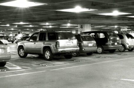Aumenta el robos de automóviles en el aeropuerto de Denver