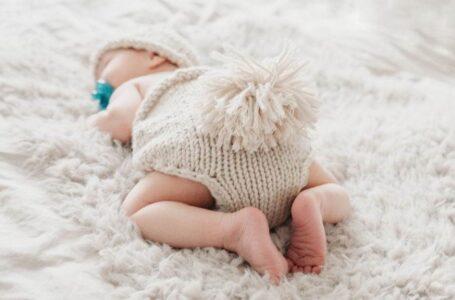 La Corte Suprema permite que prosiga la ley de aborto 'latido del Corazón' de Texas
